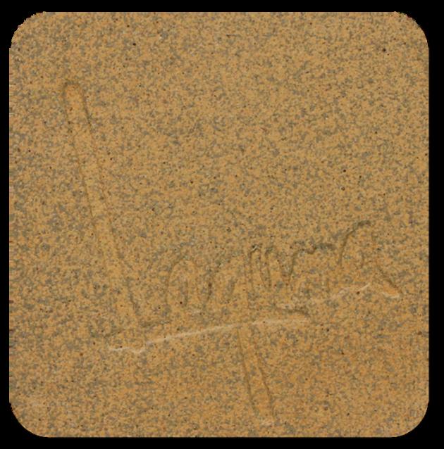 WC‑370 阿馬多爾微粗陶土 2
